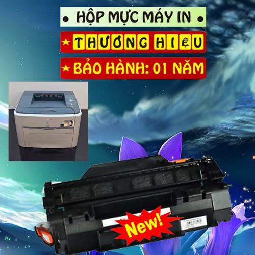 Hộp mực máy in THƯƠNG HIỆU CANON LBP 3360 chất lượng, in đậm, đẹp, sắc nét. - 9078123 , 18762870 , 15_18762870 , 270000 , Hop-muc-may-in-THUONG-HIEU-CANON-LBP-3360-chat-luong-in-dam-dep-sac-net.-15_18762870 , sendo.vn , Hộp mực máy in THƯƠNG HIỆU CANON LBP 3360 chất lượng, in đậm, đẹp, sắc nét.