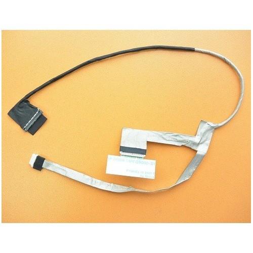 CABLE LCD CÁP MÀN HÌNH LAPTOP HP 4440S 4446S 4441S 4445S ProBook - 4832881 , 18758946 , 15_18758946 , 270000 , CABLE-LCD-CAP-MAN-HINH-LAPTOP-HP-4440S-4446S-4441S-4445S-ProBook-15_18758946 , sendo.vn , CABLE LCD CÁP MÀN HÌNH LAPTOP HP 4440S 4446S 4441S 4445S ProBook