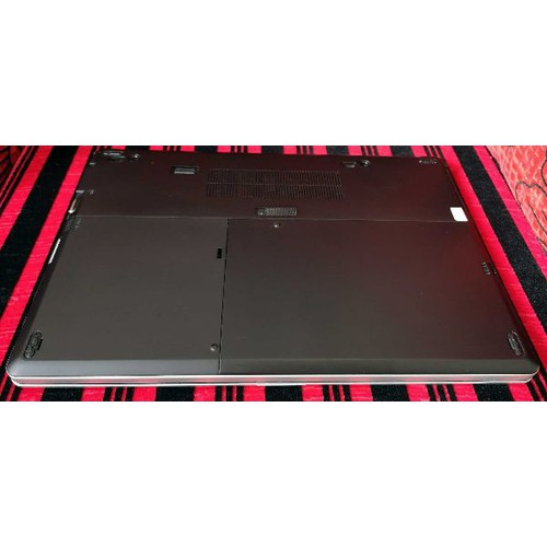 HP-Folio 9480M Core I5-4210U - 9069870 , 18750938 , 15_18750938 , 6300000 , HP-Folio-9480M-Core-I5-4210U-15_18750938 , sendo.vn , HP-Folio 9480M Core I5-4210U