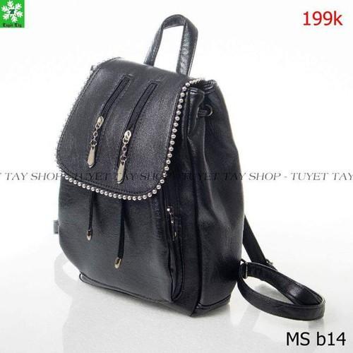 Balo MS B14