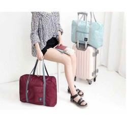 Túi du lịch đựng đồ dùng cá nhân