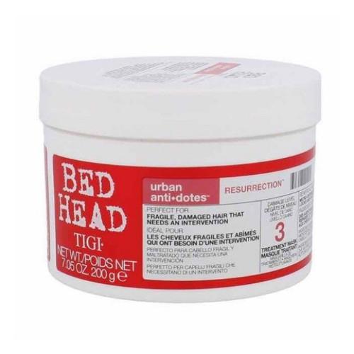 Dầu ủ tóc keratin 350ml