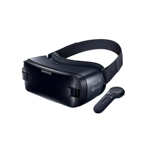 Kính Thực Tế Ảo SamsungGear VR SM-R324 Chính Hãng