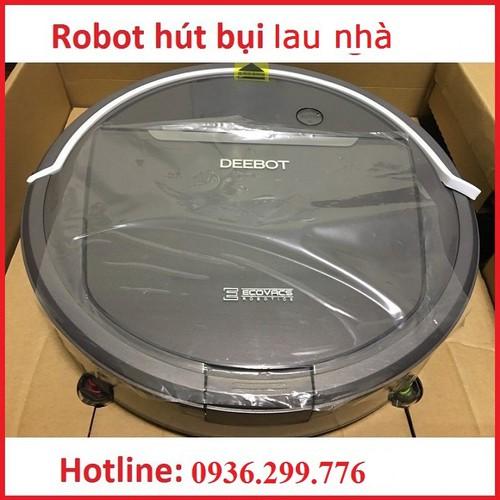 Robot hút bụi thông minh , Robot hút bụi lau nhà , Robot tự động lau nhà , Robot lau nhà tự động