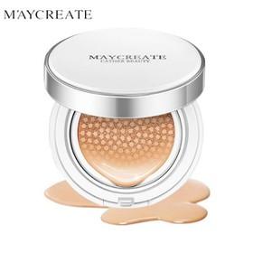 phấn nước phấn nước - phấn nước trang điểm maycreate
