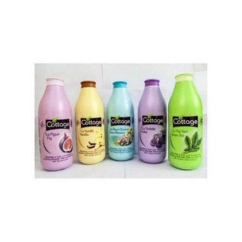 Sữa tắm mịn da huiyan - 5015050 , 18757062 , 15_18757062 , 149000 , Sua-tam-min-da-huiyan-15_18757062 , sendo.vn , Sữa tắm mịn da huiyan