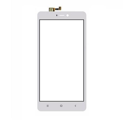 Cảm ứng Xiaomi Mi 4 - 7781282 , 18746493 , 15_18746493 , 90000 , Cam-ung-Xiaomi-Mi-4-15_18746493 , sendo.vn , Cảm ứng Xiaomi Mi 4