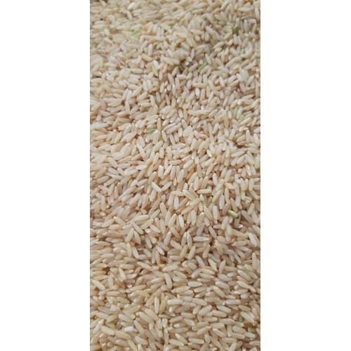 1kg gạo lứt tám thơm