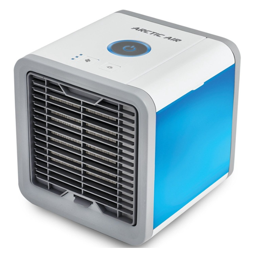 Quạt điều hòa hơi nước mini siêu mát cho ngày hè - Quạt mini để bàn văn phòng - 9069206 , 18750178 , 15_18750178 , 373000 , Quat-dieu-hoa-hoi-nuoc-mini-sieu-mat-cho-ngay-he-Quat-mini-de-ban-van-phong-15_18750178 , sendo.vn , Quạt điều hòa hơi nước mini siêu mát cho ngày hè - Quạt mini để bàn văn phòng