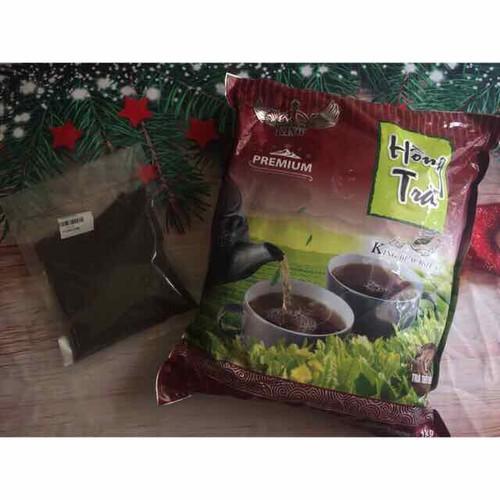 Hồng trà King 1kg