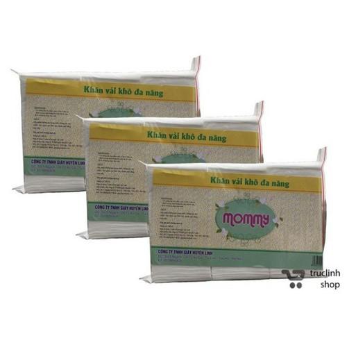 Giấy khô đang năng 1 túi - 7653338 , 18745451 , 15_18745451 , 56000 , Giay-kho-dang-nang-1-tui-15_18745451 , sendo.vn , Giấy khô đang năng 1 túi