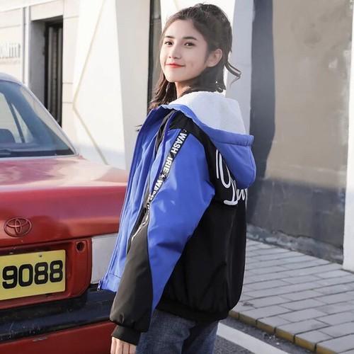áo khoác chống nắng nữ