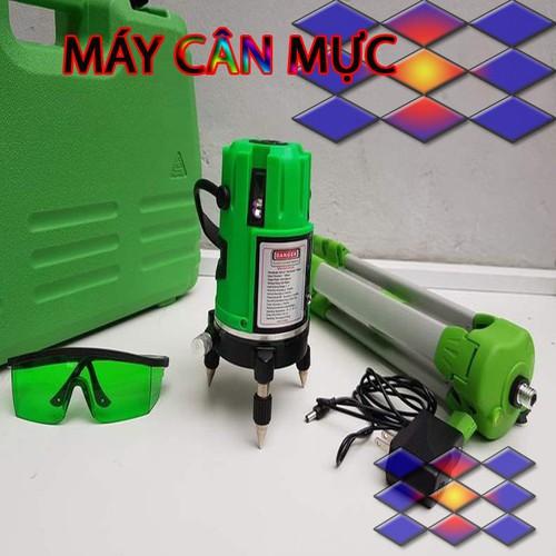 Máy CÂN MỰC laser 5 tia xanh Fervor - 9067188 , 18747087 , 15_18747087 , 1650000 , May-CAN-MUC-laser-5-tia-xanh-Fervor-15_18747087 , sendo.vn , Máy CÂN MỰC laser 5 tia xanh Fervor