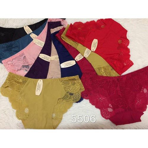 quần lót 5506