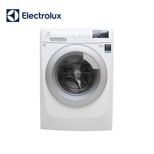 Máy giặt Electrolux 7.5 kg EWF10744 - 9066637 , 18746277 , 15_18746277 , 7990000 , May-giat-Electrolux-7.5-kg-EWF10744-15_18746277 , sendo.vn , Máy giặt Electrolux 7.5 kg EWF10744