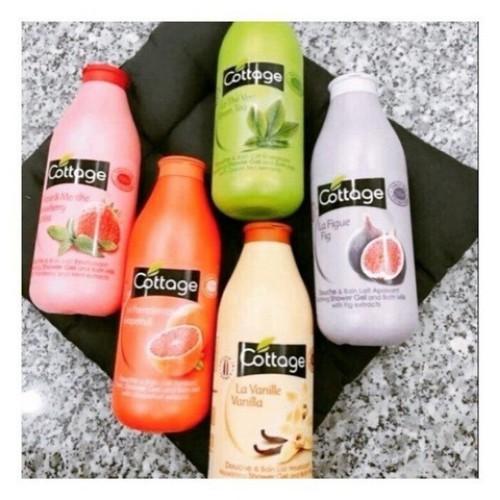 Sữa tắm mịn da huiyan - 5015054 , 18757066 , 15_18757066 , 149000 , Sua-tam-min-da-huiyan-15_18757066 , sendo.vn , Sữa tắm mịn da huiyan