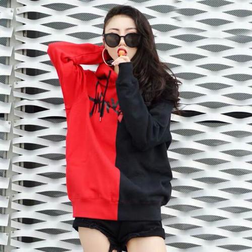 áo hoodie nam nữ