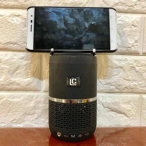 Loa mini bluetooth giá rẻ  LN-28 loa nghe nhạc có giá đỡ điện thoại âm thanh tuyệt đỉnh cực hay - 9065959 , 18745547 , 15_18745547 , 270000 , Loa-mini-bluetooth-gia-re-LN-28-loa-nghe-nhac-co-gia-do-dien-thoai-am-thanh-tuyet-dinh-cuc-hay-15_18745547 , sendo.vn , Loa mini bluetooth giá rẻ  LN-28 loa nghe nhạc có giá đỡ điện thoại âm thanh tuyệt đỉn