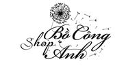 Shop_Bồ Công Anh