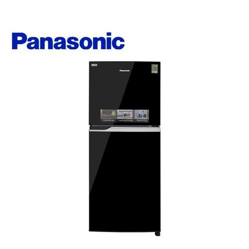 Tủ lạnh Panasonic Inverter 234 lít NR-BL267PKV1 - 9086177 , 18775137 , 15_18775137 , 6590000 , Tu-lanh-Panasonic-Inverter-234-lit-NR-BL267PKV1-15_18775137 , sendo.vn , Tủ lạnh Panasonic Inverter 234 lít NR-BL267PKV1