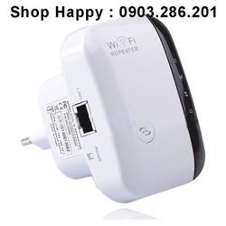 Bộ kích sóng wifi- bộ kích sóng wifi 300m