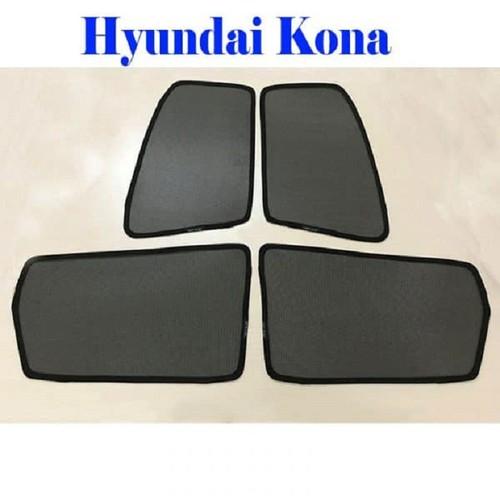 Bộ rèm che nắng theo xe HYUNDAI KONA mới nhất, tiện lợi nhất , khắc phục hoàn toàn các khuyết điểm của những bộ rèm che nắng xe hơi trên thị trường hiện nay - 9091922 , 18784406 , 15_18784406 , 600000 , Bo-rem-che-nang-theo-xe-HYUNDAI-KONA-moi-nhat-tien-loi-nhat-khac-phuc-hoan-toan-cac-khuyet-diem-cua-nhung-bo-rem-che-nang-xe-hoi-tren-thi-truong-hien-nay-15_18784406 , sendo.vn , Bộ rèm che nắng theo xe HYU