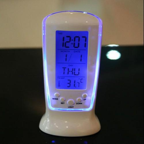 đồng hồ led 108, 109 có nhiệt độ - 7656722 , 18768853 , 15_18768853 , 73000 , dong-ho-led-108-109-co-nhiet-do-15_18768853 , sendo.vn , đồng hồ led 108, 109 có nhiệt độ
