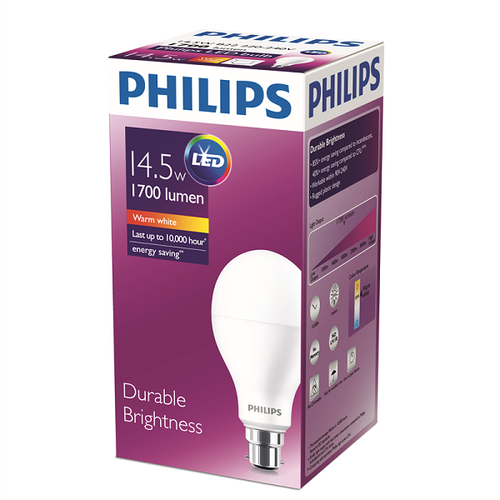 Bóng đèn Led High Lumen hiệu suất cao 14.5W E27 6500K 230V A67 - 7658067 , 18780029 , 15_18780029 , 89500 , Bong-den-Led-High-Lumen-hieu-suat-cao-14.5W-E27-6500K-230V-A67-15_18780029 , sendo.vn , Bóng đèn Led High Lumen hiệu suất cao 14.5W E27 6500K 230V A67