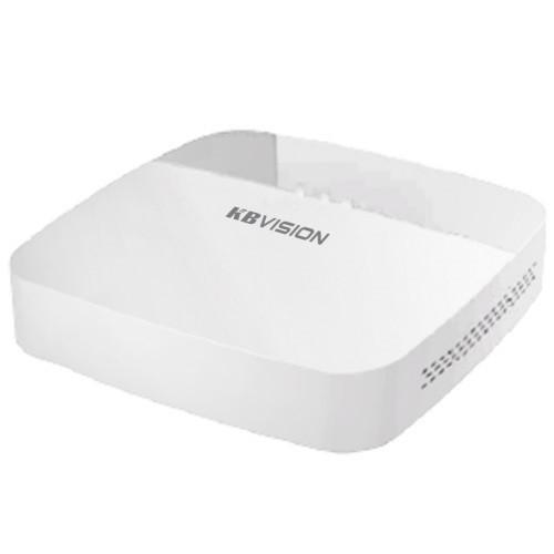 Đầu ghi hình KBVISION KX-7104TH1 H265 4 kênh HD 1080N + 1 kênh IP, 1 Sata, Audio 1.1, Onvif, kết nối 5 in 1 - 9087665 , 18777515 , 15_18777515 , 1930000 , Dau-ghi-hinh-KBVISION-KX-7104TH1-H265-4-kenh-HD-1080N-1-kenh-IP-1-Sata-Audio-1.1-Onvif-ket-noi-5-in-1-15_18777515 , sendo.vn , Đầu ghi hình KBVISION KX-7104TH1 H265 4 kênh HD 1080N + 1 kênh IP, 1 Sata, Aud