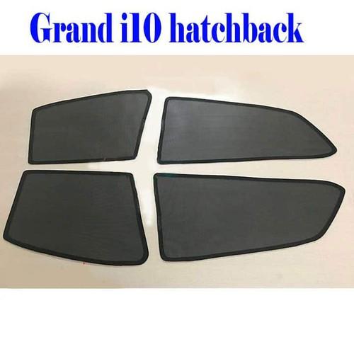 Bộ rèm che nắng theo xe GRAND i10 hatchback mới nhất, tiện lợi nhất , khắc phục hoàn toàn các khuyết điểm của những bộ rèm che nắng xe hơi trên thị trường hiện nay. - 9092115 , 18784632 , 15_18784632 , 600000 , Bo-rem-che-nang-theo-xe-GRAND-i10-hatchback-moi-nhat-tien-loi-nhat-khac-phuc-hoan-toan-cac-khuyet-diem-cua-nhung-bo-rem-che-nang-xe-hoi-tren-thi-truong-hien-nay.-15_18784632 , sendo.vn , Bộ rèm che nắng the