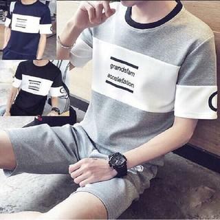 bộ quần áo nam bộ quần áo nam - tp163 thumbnail