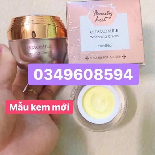 kem tái tạo chamomile - 7657222 , 18772916 , 15_18772916 , 390000 , kem-tai-tao-chamomile-15_18772916 , sendo.vn , kem tái tạo chamomile