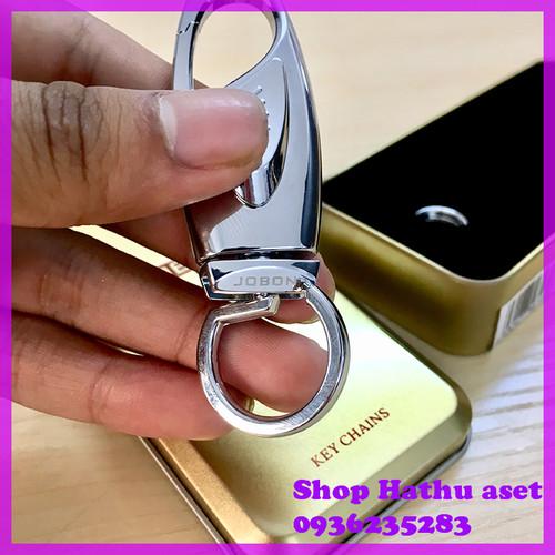 Móc khóa xe hơi _ móc chìa khóa - 9101082 , 18798420 , 15_18798420 , 360000 , Moc-khoa-xe-hoi-_-moc-chia-khoa-15_18798420 , sendo.vn , Móc khóa xe hơi _ móc chìa khóa