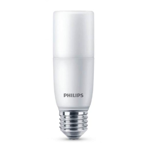 đèn led Stick 7.5W E27