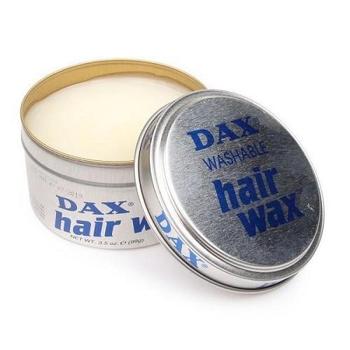 Sáp tóc Dax Hair Wax