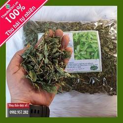 Cây cỏ ngọt vị thuốc quý hỗ trợ điều trị bệnh tiểu đường - 1KG Khô SP CTy Thảo Dược Số 1