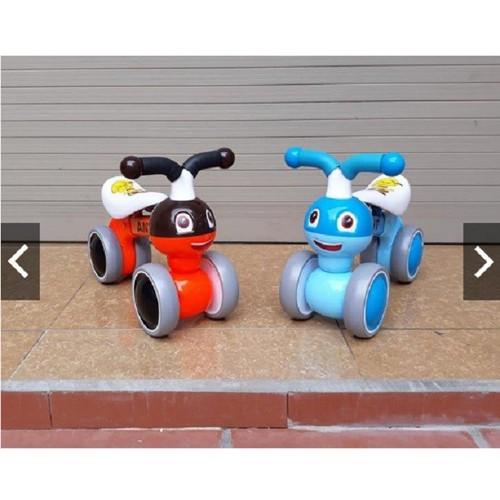 Xe chòi chân thăng bằng cho bé mẫu mới 2020 - xe bơi cân bằng hàng cao cấp - 20197303 , 18766293 , 15_18766293 , 80000 , Xe-choi-chan-thang-bang-cho-be-mau-moi-2020-xe-boi-can-bang-hang-cao-cap-15_18766293 , sendo.vn , Xe chòi chân thăng bằng cho bé mẫu mới 2020 - xe bơi cân bằng hàng cao cấp