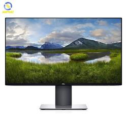 Màn hình Dell Ultrasharp 24 inch U2419H Full HD 1920x1080-IPS-60Hz-8ms - Hàng Chính Hãng Bảo Hành 36 Tháng Toàn Quốc