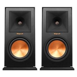 Loa Klipsch RP-150M Monitor Speaker HÀNG CHÍNH HÃNG