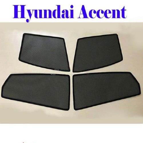 Bộ rèm che nắng theo xe HYUNDAI ACCENT mới nhất, tiện lợi nhất , khắc phục hoàn toàn các khuyết điểm của những bộ rèm che nắng xe hơi trên thị trường hiện nay - 4838169 , 18784803 , 15_18784803 , 600000 , Bo-rem-che-nang-theo-xe-HYUNDAI-ACCENT-moi-nhat-tien-loi-nhat-khac-phuc-hoan-toan-cac-khuyet-diem-cua-nhung-bo-rem-che-nang-xe-hoi-tren-thi-truong-hien-nay-15_18784803 , sendo.vn , Bộ rèm che nắng theo xe H