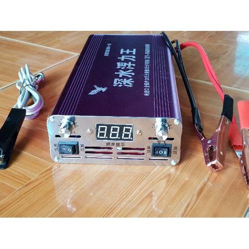 Kích điện tử TF 968000W