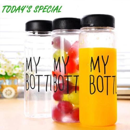 Combo 10 bình nước my bottle - 7784163 , 18774840 , 15_18774840 , 149000 , Combo-10-binh-nuoc-my-bottle-15_18774840 , sendo.vn , Combo 10 bình nước my bottle
