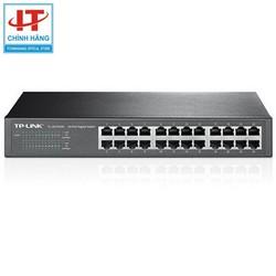 Hub Switch mạng 16 PORT TP LINK SG1016D
