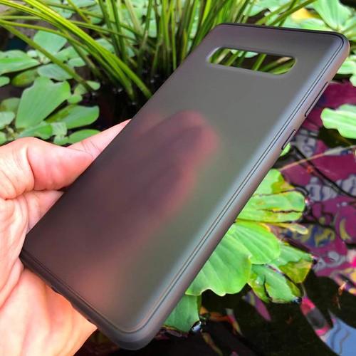 Ốp lưng Galaxy S10 Plus Likgus Max Shadow chống sốc rất bền
