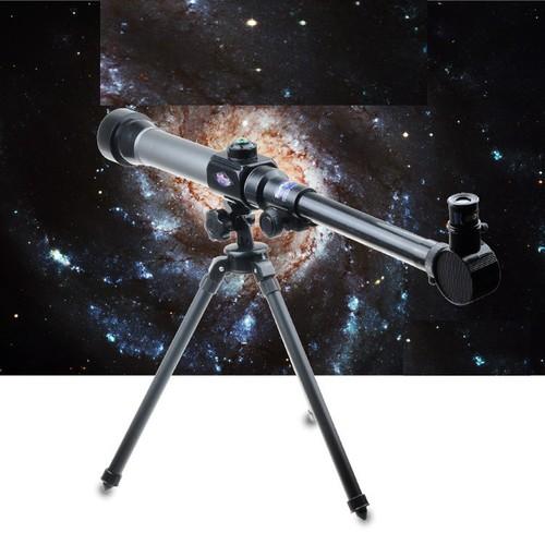 kính thiên văn c215