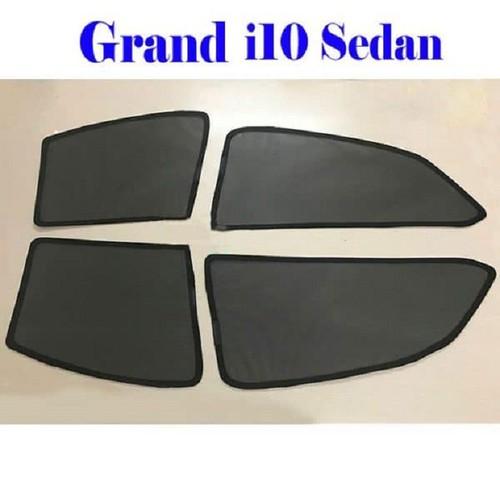 Bộ rèm che nắng theo xe GRAND i10 Sedan mới nhất, tiện lợi nhất , khắc phục hoàn toàn các khuyết điểm của những bộ rèm che nắng xe hơi trên thị trường hiện nay - 9092037 , 18784540 , 15_18784540 , 600000 , Bo-rem-che-nang-theo-xe-GRAND-i10-Sedan-moi-nhat-tien-loi-nhat-khac-phuc-hoan-toan-cac-khuyet-diem-cua-nhung-bo-rem-che-nang-xe-hoi-tren-thi-truong-hien-nay-15_18784540 , sendo.vn , Bộ rèm che nắng theo xe