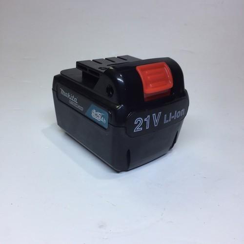 Pin kobe 21v thông dụng cho các loại máy khoan pin 21v