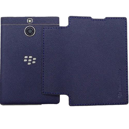 Ốp gập Flip cover Blackberry, Passport Silver cao cấp - mẫu mới - 7656901 , 18772087 , 15_18772087 , 300000 , Op-gap-Flip-cover-Blackberry-Passport-Silver-cao-cap-mau-moi-15_18772087 , sendo.vn , Ốp gập Flip cover Blackberry, Passport Silver cao cấp - mẫu mới