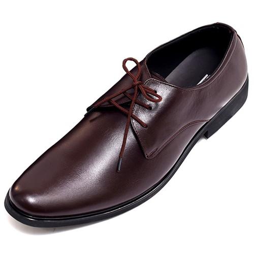 Giày công sở nam da bò cao cấp L741BN