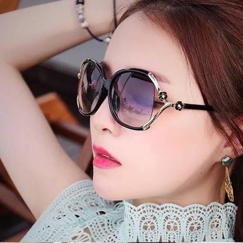 Kính nữ chống tia UV - Kính mát nữ - Mắt kính mát nữ - Mắt kính thời trang nữ - Kính mát nữ đẹp - Mắt kính nữ cao cấp - Mắt kính nữ - Kính mát thời trang nữ - 9092739 , 18786057 , 15_18786057 , 298000 , Kinh-nu-chong-tia-UV-Kinh-mat-nu-Mat-kinh-mat-nu-Mat-kinh-thoi-trang-nu-Kinh-mat-nu-dep-Mat-kinh-nu-cao-cap-Mat-kinh-nu-Kinh-mat-thoi-trang-nu-15_18786057 , sendo.vn , Kính nữ chống tia UV - Kính mát nữ - M